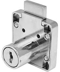 Desk Locks Cabinet Door Locks Ms844 1 Wing Handle Cam For All Kinds Of