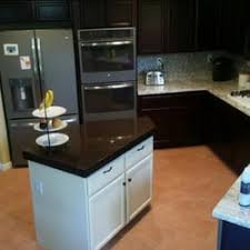 n hance cabinet renewal n hance wood renewal 33 photos 10 reviews refinishing services