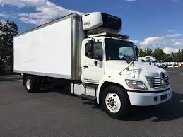 kenworth truck leasing miller used trucks