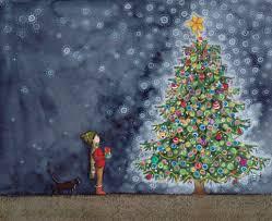 oh christmas tree u2013 olive penrith