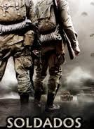 Irmandade Da Guerra - a irmandade da guerra 6 de fevereiro de 2004 filmow