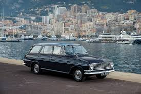 vauxhall victor estate wallpapers vauxhall 1961 64 victor de luxe estate fb blue vintage