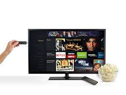 how to set up your amazon fire tv stick alphr