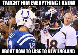 Patriots Lose Meme - nfl memes on twitter colts get pummled by the patriots http t co