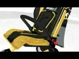 abc design take passeggino trolley takeoff abc babyzone