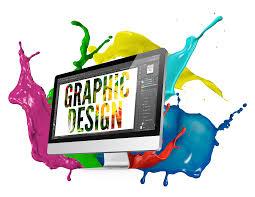 professional graphic design hire professional graphics designers in lagos nigeria