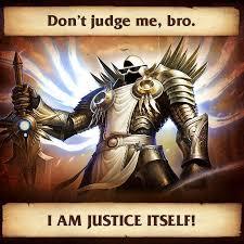 Diablo 3 Memes - diablo 3 memes home facebook