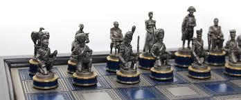 franklin mint u2013 chess game décor chess set for sale dalvos