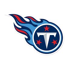 nissan logo transparent tennessee titans nissan stadium policies
