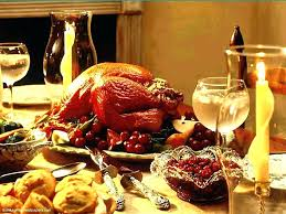 thanksgiving table ideas 2015 great decor for the best