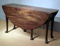 antique drop leaf gate leg table small drop leaf table antique gorgeous wooden drop leaf table