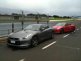 nissan gtr all models 2010 nissan gt r review u2013 phillip island 塔州车友 塔州中文网