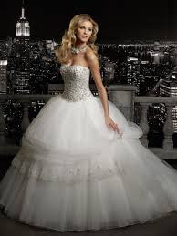 wedding dresses west midlands bridal boutique walsall wedding dress shops walsall west