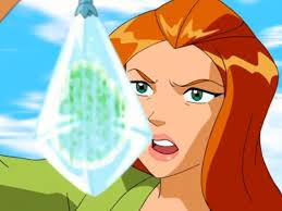 216 totally spies images totally spies