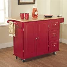 drop leaf kitchen islands drop leaf kitchen islands birch