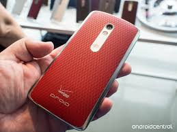 android maxx on with the motorola droid maxx 2 android central