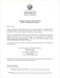 doc460595 sponsorship agreement template sponsorship retired