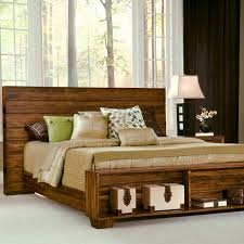 bedroom brown wooden daybed with pop up trundle with charming full size of bedroom large decorating ideas brown and cream cork compact carpet wall decor lamps