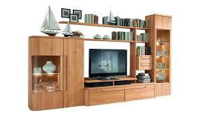 h ffner wohnzimmer perfekt schrankwände günstig moderne wohnwände für das wohnzimmer