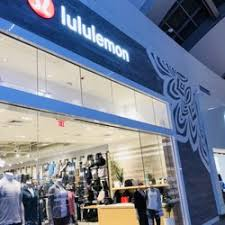 lululemon athletica sports wear 6600 topanga blvd