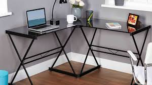 best buy computer table shocking best pc desk tags computer desk best buy computer desk