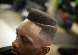 nice 25 uncommon juice haircuts inspired by tupac shakur