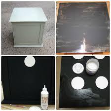 Diy Storage Ottoman Cube Diy Storage Cube Dice Makeover Hometalk