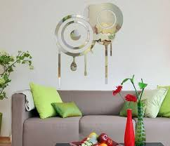 Creative Curtain Hanging Ideas Diy Wall Art Ideas For Living Room Gray Curtain Wide Glass Window