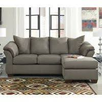 signature design by ashley camden sofa sofas jcpenney building to think