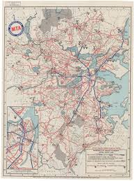 T Boston Map by File 1954 M T A Boston Map Png Wikimedia Commons
