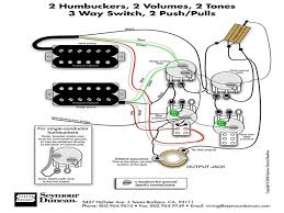 wiring diagram seymour duncan wiring diagrams