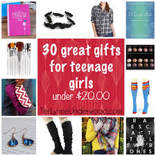 good christmas gifts for teenage home decorating interior