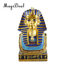 online get cheap figurines egyptian aliexpress com alibaba group
