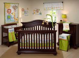Nursery Decorations Boy Boy Themed Nursery Ideas Interior4you