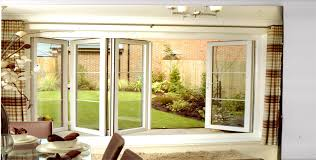 Bi Folding Patio Doors Prices Purchasing Quality Aluminum Bi Fold Doors In Coventry Kitchen