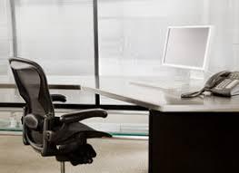 Office Furniture Charleston SC Office Solutions Inc - Office furniture charleston