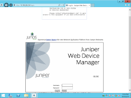 Cisco Route Map by Ospf Routing With Juniper U0026 Cisco On Gns3 U2013 Interoperability