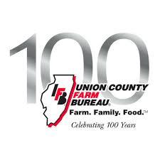 bureau union union county farm bureau home