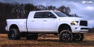 dodge ram 3500 dually wheels for sale maverick dually front d538 fuel road wheels