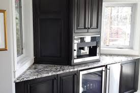 used kitchen cabinets vernon bc bwp millwork ltd armstrong bc ca v0e 1b6 houzz