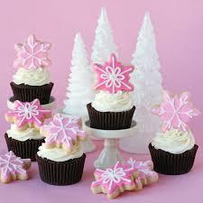 holiday cupcakes goodcupcakes com