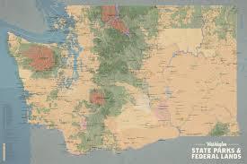 Maine Wmd Map Interagency Best Maps Ever