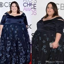 off the shoulder plus size formal prom dresses navy blue lace