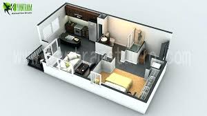 office design plan home office design plans ryanbarrett me