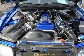 lexus is300 turbo manifold twin turbo with nitro toyota supra engine cars pinterest