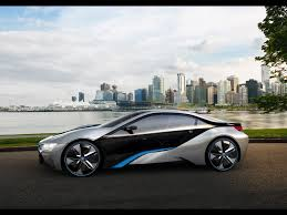 modified bmw i8 index of wp content uploads arabaresimleri bmw bmw i8 concept 2011