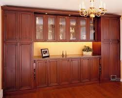 Best Dining Room Ideas Images On Pinterest Built In Cabinets - Family room storage cabinets