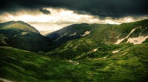 rocky mountain national park wallpapers mountains wallpapers page 44 mountains clouds landscapes