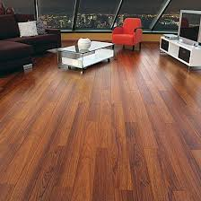 professional laminate flooring services cj floors