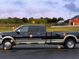 your own dodge truck ram hauler concept look truck trend